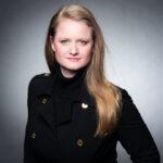 Metti Richenhagen